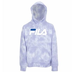 Fila Youth Pullover Hoodie